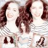 Profil de EricaDasher