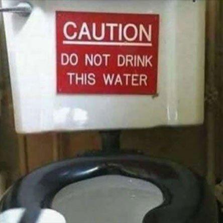 Ouais, nan, la boit pas celle ci...