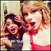 Profil de taylor-swift351