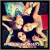 Profil de AnneVaneHudgens