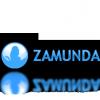 Zamunda