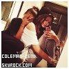 Profil de Coleman-Zend-skps0