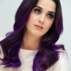 Profil de KatyPerryHudson