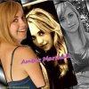 Profil de amy-fleming-love-647