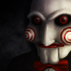 Profil de Saw-TheMovies