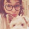 Profil de Emilia-Clarke
