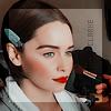 Emilia-Clarke