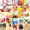 Profil de Montage---Galerie