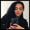 ChinaMcClain
