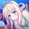 Profil de Fan--De--Dessin-Manga
