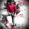Profil de jordanzouk