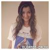 Profil de Eleanor-Calde