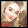 Profil de Sabrina-Carpenter
