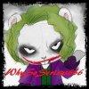 Profil de WhySoSerious666