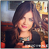 K-Lucy-Hale's Profile