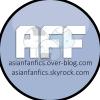 Profil de AsianFanfics