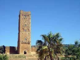 mansourah tlemcen algérie.