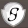 Profil de TheShiningrushu