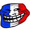 JeTeTroll-Face