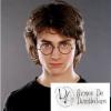 HP-Fiction-Fab