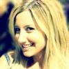 AshleyBlondie