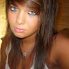 Profil de nada-062