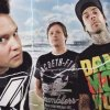 Profil de Blink182-Official
