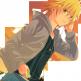 Profil de Tanai-Lighteel