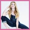 Profil de Katherine-Grace-McNamara