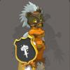 Profil de TeamKyo