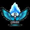 bleuse09