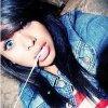 Profil de les-blogeuses-fenty14
