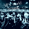 VIPsWorld-BIGBANG