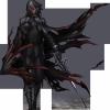 Profil de hunter-revenge-story