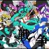 Profil de Mitsuki-chii