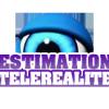 Profil de estimation-telerealite