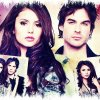 Profil de miss-vampirediaries