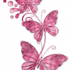 Profil de lexychou971