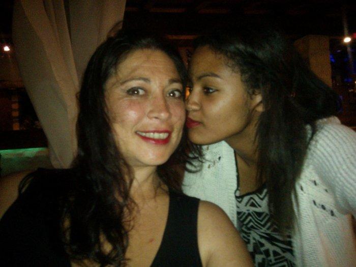 #vacances#boîte#de#nuit#ma#mère