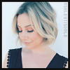 Profil de AshleyTisdale
