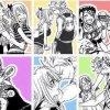 Profil de Manga-Love0203