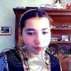 Profil de tite-fille-Gentille-58