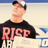 Profil de John-Cena-Wwe-The-Champ