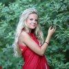 Profil de MissHelo20