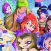 fairieswinx