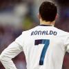 Profil de CristianoRonaldo-News