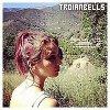 Profil de TroianBells