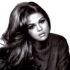 Profil de SelenaMarieFan2207