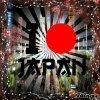 Profil de japan56