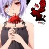 Profil de kathyblood